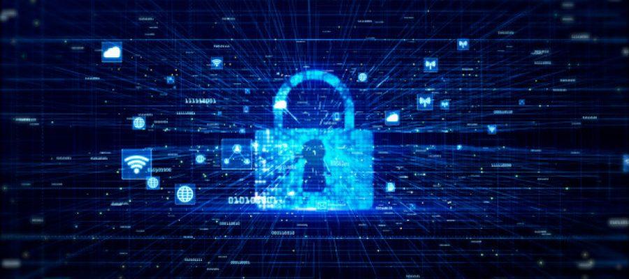Ciberseguridad Tanger Cg